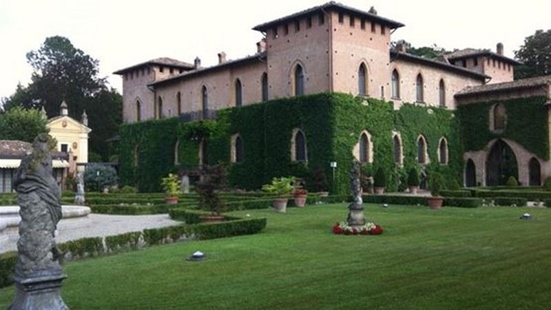 castello_di_san_gaudenzio