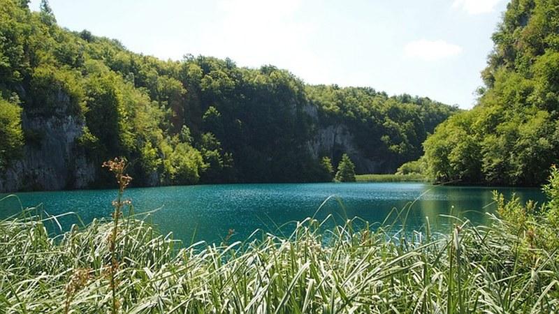 laghi di pitvice