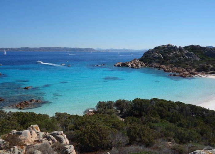 Guida_Sardegna__visitare_la_Sardegna_in_7_giorni_800x533