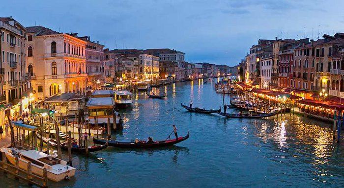very-viva-venice-visitare-venezia_800x384