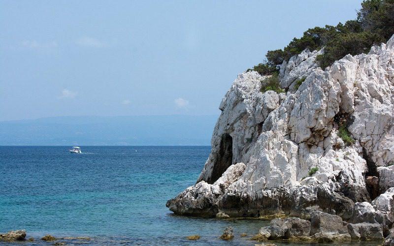 Gita in barca ad Alghero_ cosa vedere di bello_800x533