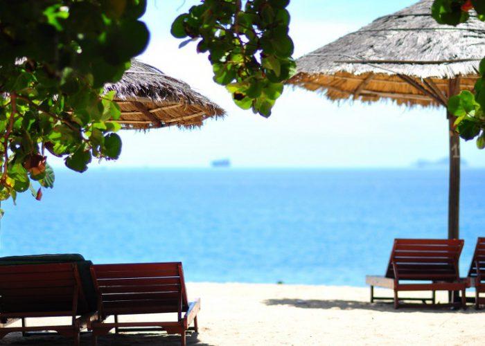 resort-toscana-mare_800x531