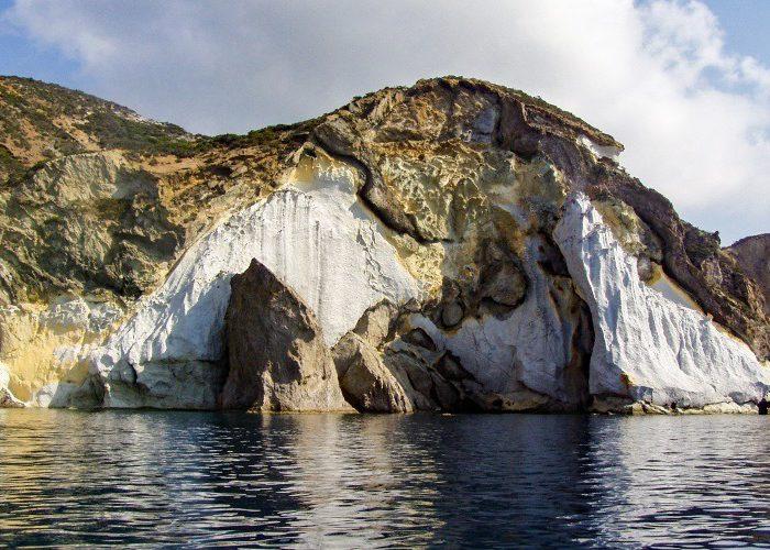 isola_di_ponza_800x500
